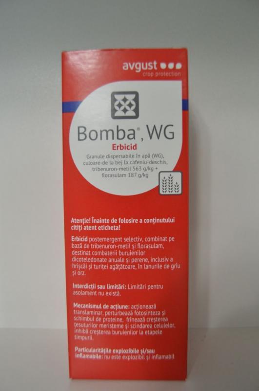 bomba_2